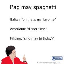 Pilipino Memes Hetal Memes Pinoy Memes Tagalog Filipino Funny