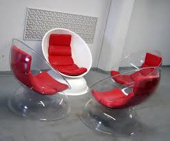 Space Age Furniture Space Age Furniture Kbdphoto