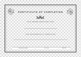 Template Microsoft Word Certificate Of Attendance Microsoft