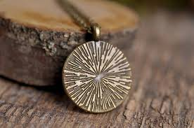 custom necklace personalized gift e necklace custom e custom jewelry customized necklace customized name custom pendant