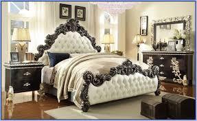 royal bedroom furniture. royal bedroom furniture e