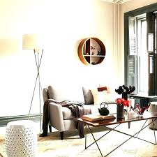 tall living room lamps tall living room lamps lighting and ceiling fans how tall should my