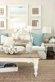beach house living room decor best ideas on color inspiring decorations