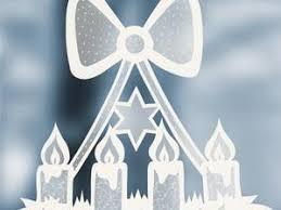 Weihnachten Basteln Mit Kindern Wunderweib