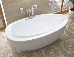 7 best types of bathtubs s styles pros cons