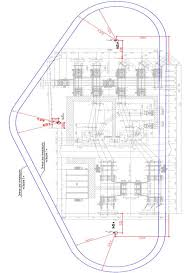 Отчет по практике Реконструкция электрической подстанции  Приложение 3