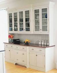 Image Ikea Free Standing Kitchen Cabinets With Countertops Best Mattress Kitchen Ideas Free Standing Kitchen Cabinets With Countertops Best Mattress