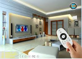 smart home led light bulbs wifi enabled android ios control lighting system iphone controlled