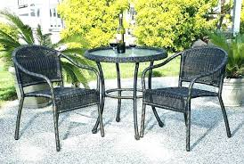 garden bistro set bistro patio set with 4 chairs metal bistro table and chairs stylish garden
