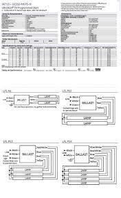 ge proline t ballast wiring diagram wiring diagram ge ballast wiring diagram auto schematic