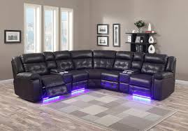 comfortable big living room living. Full Size Of Living Room Furniture:leather Couch Headrest Covers Most Comfortable Leather Ever Large Big