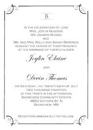 Wedding Booklet Template Catholic Church Wedding Booklet Template Mass Funeral