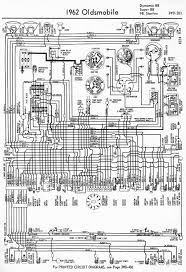 motorhome wiring schematic on motorhome images free download Light Switch Wiring Diagram Rv motorhome wiring schematic 2 light switch wiring diagrams