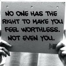 Inspirational Quotes Depression Classy Motivational Quotes For Depression Formidable Inspirational Quotes