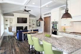 kitchen island pendant lighting fixtures. Kitchen:Hanging Lights Over Island Overhead Lighting Small Kitchen Pendant Light Fixtures