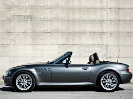 pictures bmw z3. 18 Pictures Bmw Z3 D