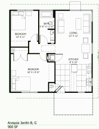 1000 sq ft house plans 2 bedroom indian style lovely house plans 1200 sq ft fresh