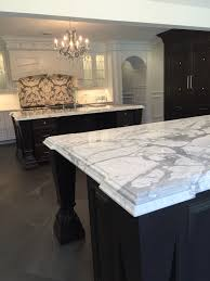 Home Decor Tile Stores Tile Awesome Tile And Stone Showroom Home Decor Interior 41