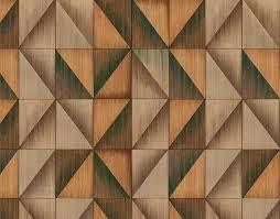 hypotenuse wallpaper gupica