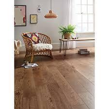 wood flooring uk. Interesting Flooring Style Dark Oak Solid Wood Flooring  15m2 Pack And Uk