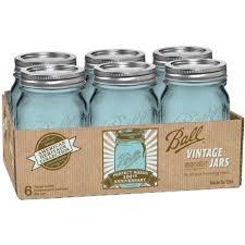 Mini Mason Jars Bulk In Outstanding Where To Mason Jars Cadlove ... & Outstanding Where To Mason Jars Cadlove in Mini Mason Jars Bulk Adamdwight.com