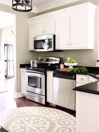 Kitchen Cabinet Upgrades Cool 48 Easy Ways To Update Kitchen Cabinets HGTV
