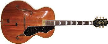 howard roberts vintage guitar® magazine howard roberts epi
