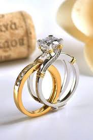Vintage wedding jewelry 2018 trends inspirations Etsy Engagement Ring Trends 2019 Modern Wedding Set Yellow White Gold Wikipedia 48 Fantastic Engagement Rings 2019 Wedding Forward