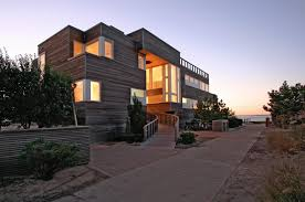 architecture houses. Res4-resolution-4-architecture-modern-home-residential-house- Architecture Houses