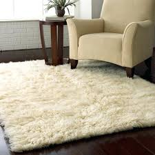 top plush area rugs to best of white fluffy area rug plush area rugs for regarding white fluffy area rug plan