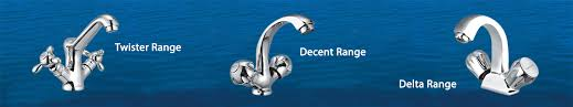 Taps Manufacturers, Bathroom Taps Fitting, CP Bathroom Fittings ...