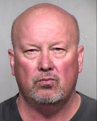 GREGORY ALAN BRUNSON | GREGORY ALAN BRUNSON Records Searches | Maricopa  Info About GREGORY ALAN BRUNSON