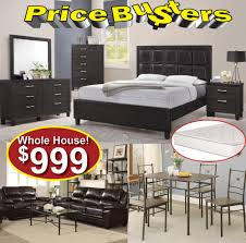 whole house furniture packages. Entire House Package Throughout Whole Furniture Packages
