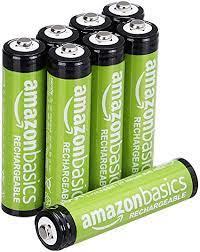 ニッケル 水素 電池