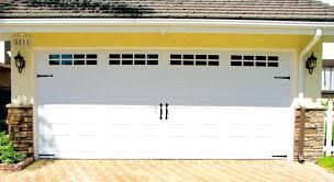 garage doors ventura custom garage door thousand oaks to garage doors replacement archway garage doors gates overhead garage doors ventura california