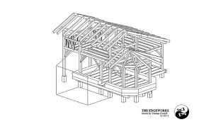 free small house plans. Check Out The Free Small House Plans