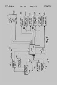 awesome bri mar dump trailer pump wiring diagram inspiration irelandnews co wiring diagram dump trailer wiring bri mar dump trailer pump wiring on bri mar dump trailer wiring diagram