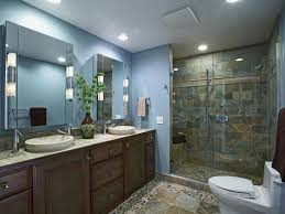 small bathroom lighting. Home Lighting, Small Bathroom Recessed Lighting Ideas Vanity Size Zone: 27