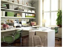 ikea small office ideas. Ikea Small Home Office Ideas Malaysia  