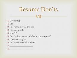 Adding References To Resume Reference Section Of Resume Audio Ideas