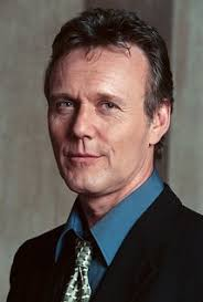 anthony head imdb anthony head picture