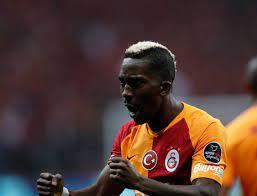 Galatasaray çifte transferi duyurdu