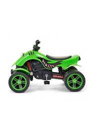 <b>Falk Квадроцикл педальный</b> 84 см FAL 609 <b>Falk</b> FAL 609 купить ...