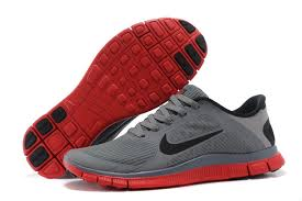 nike running shoes for men black and red. pink black gray nike running shoes for men and red 2