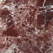 Textures Texture Seamless  Asiago Red Marble Floor Tile Texture Red Marble Floors