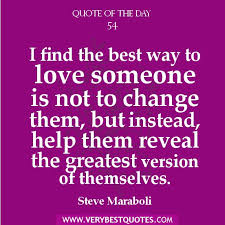Christian Love Relationship Quotes Best of Christian Relationship Quotes The Best Way To Love Someone