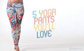 best yoga clothing brand crg ba com br