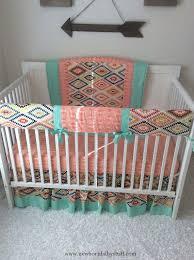 baby accessories baby girl crib bedding