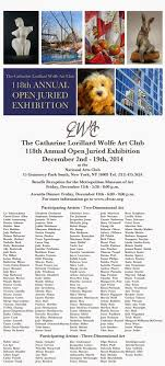 the show is free and open to the public this year i ve entered a painting from my ongoing urban reflections series depicting the empire state building