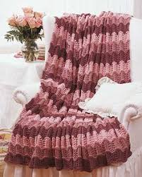 Free Afghan Knitting Patterns Circular Needles Unique 48 Best Free Afghan Patterns Images On Pinterest Blankets Crochet